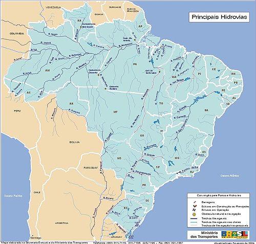 Mapa hidro.jpg