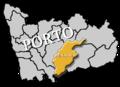 MapadoPorto.png