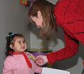 María Eugenia Vidal presentó un Centro de Primera Infancia en Villa Soldati (6973299210).jpg