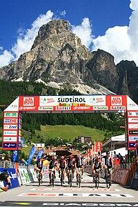 Maratona dles Dolomites - Finish.jpg