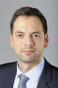 Marc Lürbke (Martin Rulsch) 1.jpg