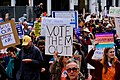 March For Our Lives 2018 - San Francisco (3531).jpg