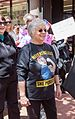 March for Truth SF 20170603-5617.jpg