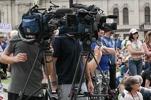March in May 2014-05-18 Media.JPG