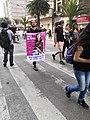 Marcha Ayotzinapa 2019 26.jpg