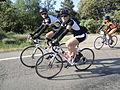 Marcha Cicloturista Ribagorza 2012 075.JPG