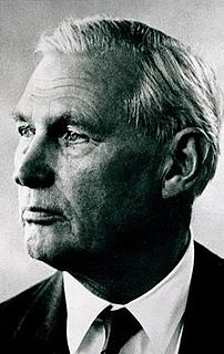 Marcus Wallenberg Jr. Swedish sportsman and businessman