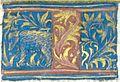 Mare Historiarum - BNF Lat4915 160r'-lettre-I.jpg