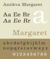 MargaretSpecimen large.png