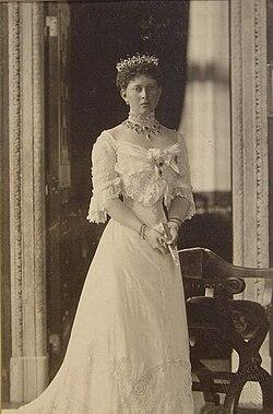 Margit porosz királyi hercegnő.jpg
