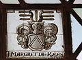 Margretta Kaas.JPG