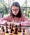 Maria Siekańska, szachistka (2019).jpg