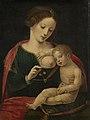 Maria met kind Rijksmuseum SK-A-3130.jpeg