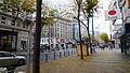 Mariahilferstraße (4007746109).jpg