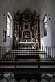 Mariahilfkirche (3).jpg