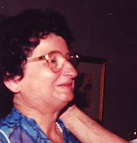Marie-Claire Alain in Saint-Donat 1982.jpg