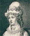Marie Thérèse de Choiseul-Stainville.jpg