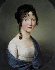 File:Marie of Baden (1782-1808) aka Maria Elisabeth Wilhelmine von Baden.jpg