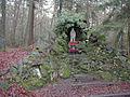 Mariengrotte im Obernauer Wald.jpg