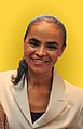 Marina Silva 2014 candidate.jpg