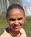 Marina Silva nas Cataratas do Iguaçu 2017 (2) (cropped).jpg