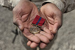 Marine son reunites with Army dad in Afghanistan DVIDS343561.jpg