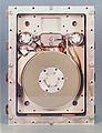 Mariner 4 tape recorder.jpg