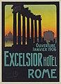 Mario Borgoni - Excelsior Hotel Rome.jpg