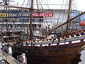 Maritime Museum (6181870091).jpg