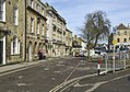 Market Place Chipping Norton Geograph-2291237-by-Cameraman.jpg