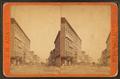Market Street, by Adams, J. M., fl. ca. 1880.png