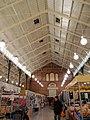 Market hall, Newton Abbot - geograph.org.uk - 1066235.jpg