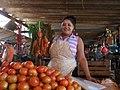 Market in Havana.JPG