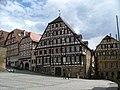 Marktplatz - panoramio (29).jpg