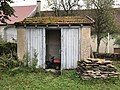 Marnézia - oct 2017 - 0.JPG