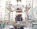 Mars Polar Lander prelaunch.jpg