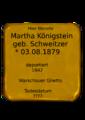Martha Königstein.png