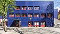 Martin-Luther-King-Kirche (Hamburg-Steilshoop).Westfassade.2.31069.ajb.jpg