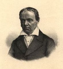 Martin Ohm