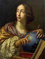 Martinelli Allegoria dell'Astronomia.jpg