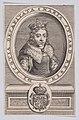 Mary, Queen of Scots Met DP890071.jpg