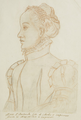 Mary of Austria.png