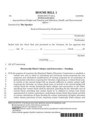Maryland House Bill 1.pdf