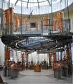 Marzadro Impianto moderno distillazione grappa.png