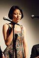 Masami Nagasawa @ Japan Cuts 2012 - 07.jpg