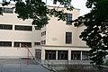 Masarykova základní škola Brno Jugoslávská - dvůr 1.jpg