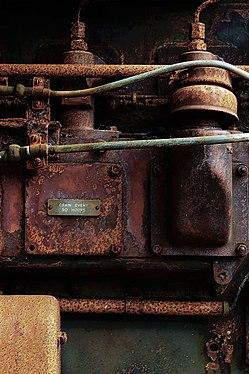 Maschinenteil a.jpg