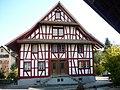Maschwanden Gemeindehaus.JPG