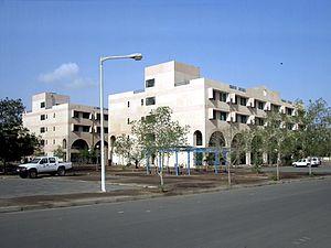 Massawa Housing Complex (8527948059)
