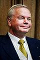 Matambassador Carl-Jan Granqvist, vid Nordiska radets session i Kopenhamn 2006.jpg